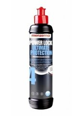 MENZERNA - Power Lock 250ml - Wosk teflonowy