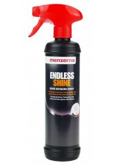 MENZERNA - Endless Shine 500ml - Quick detailer