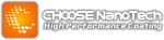 CHOOSE NanoTech