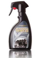 Xpert-60 Interior Detailer 500ml - Płyn do kokpitu