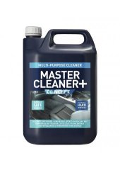 Concept Master Cleaner Plus 5L - APC