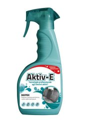 FRABER Aktiv-E DEOTEX 750ML.