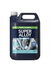 Concept Super Alloy Wheel Cleaner 5L - Kwas do felg