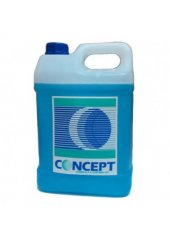 Concept Squeaky Glass Cleaner 25L - Plyn do szyb zimowy
